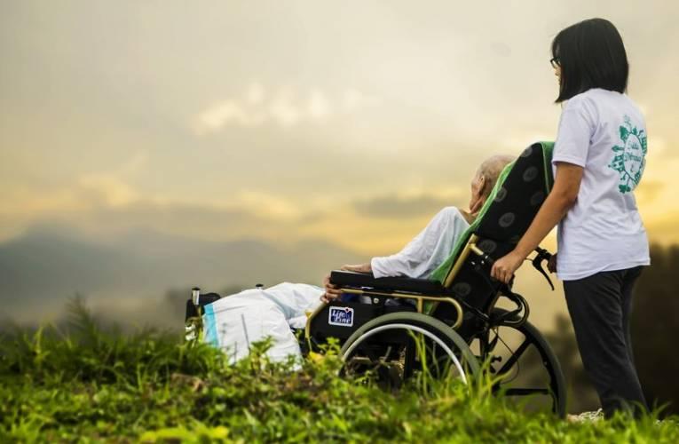 Dlaczego rehabilitacja jest ważna?