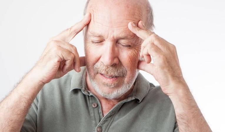 Najważniejsze objawy POChP – nie lekceważ tej groźnej choroby